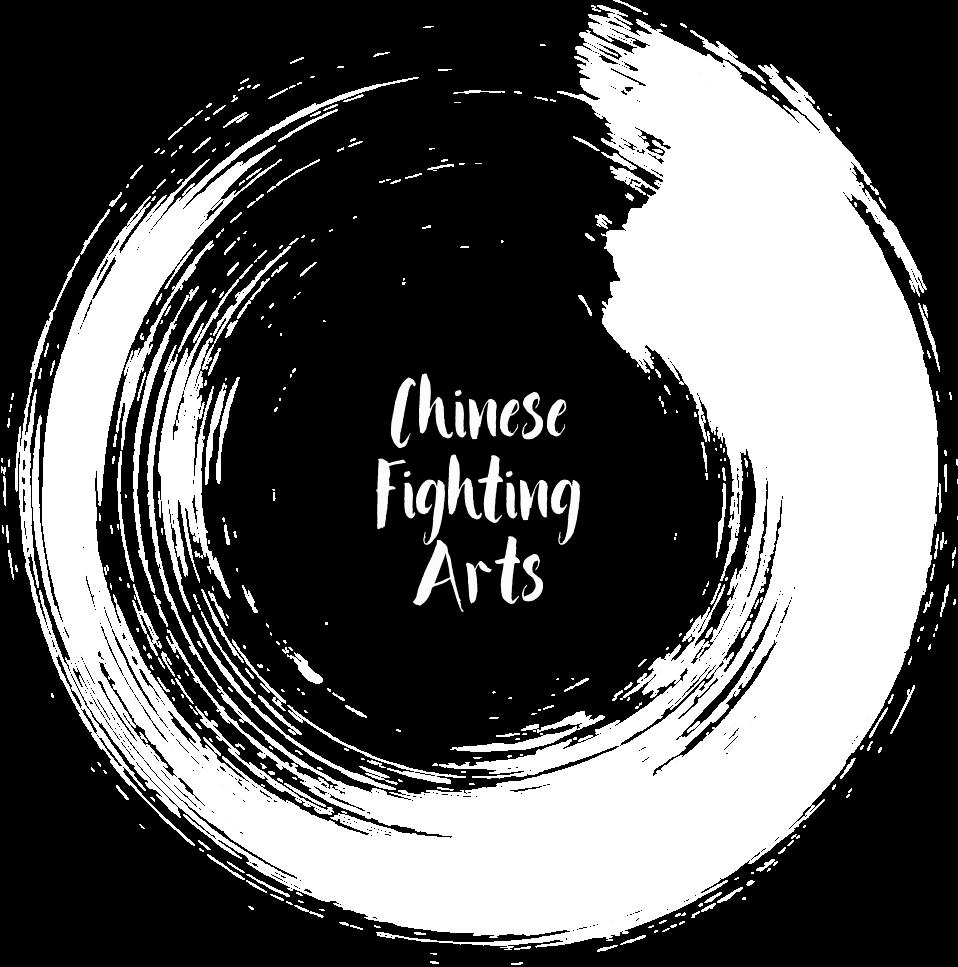 chinese-fighting-arts.com